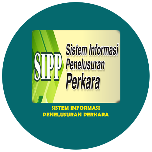 SIPP Website